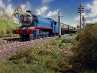 720px-Edward,GordonandHenry28.jpg
