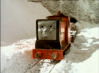Snow48