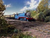 720px-Edward,GordonandHenry30.jpg