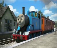 ThomastheBabysitter78