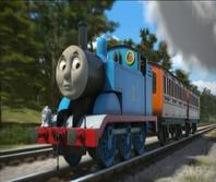 ThomastheBabysitter74