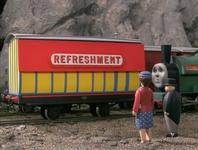 TheRefreshmentLady'sTeaShop40