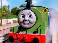 Thomas,PercyandthePostTrain59