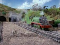 685px-Edward,GordonandHenry39.jpg