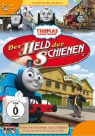 GermanHero