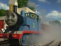 Thomas'MilkshakeMuddle46