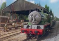 Henry'sForest62