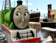 Henry'sMagicBox44