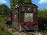 Toby'sSpecialSurprise77