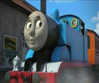 ThomastheBabysitter68