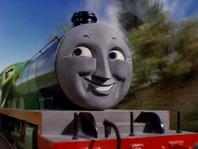 720px-Edward,GordonandHenry14.JPG