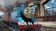 Thomas In Vicarstown