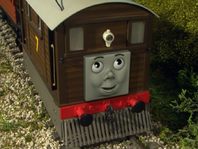 Toby'sSpecialSurprise73