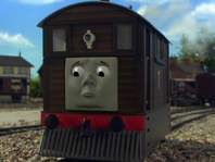 Toby'sSpecialSurprise12