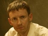 Janusz Wituch