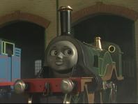 Thomas'MilkshakeMuddle5