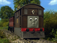 Toby'sSpecialSurprise56
