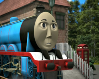 Henry'sHero29