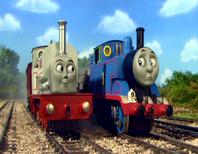 ThomasPutstheBrakesOn8