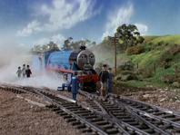 720px-Edward,GordonandHenry5.jpg