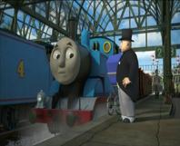 ThomastheBabysitter99