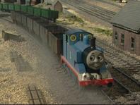 Thomas'NewTrucks48
