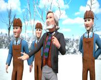 Santa'sLittleEngine67