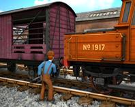 SteamieStafford29