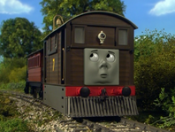 Toby'sSpecialSurprise60