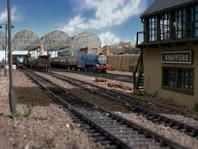 720px-Edward,GordonandHenry8.jpg