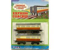 Ertl-express-coaches