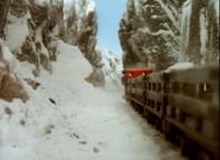 Snow34