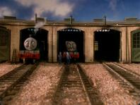685px-Edward,GordonandHenry49.jpg
