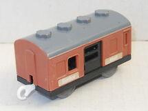 S-l300 (3)