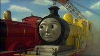 Henry'sLuckyDay38