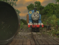 Emily'sAdventure54