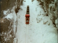 Snow28