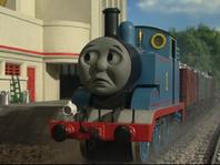 Thomas'MilkshakeMuddle34