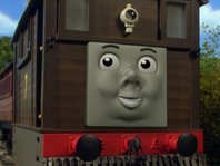 Toby'sSpecialSurprise78