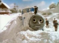 Snow60