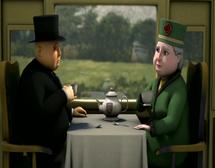 Toad'sAdventure57