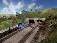 720px-Edward,GordonandHenry4.jpg