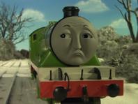 Henry'sLuckyDay51