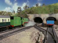 685px-Edward,GordonandHenry40.jpg