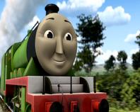 Henry'sHealthandSafety44