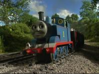 Thomas'MilkshakeMuddle49