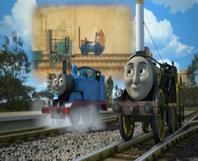 EngineoftheFuture63