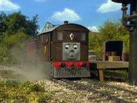 Toby'sSpecialSurprise48