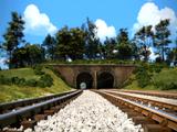 Tunel Henia