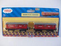 MailcoachesERTL
